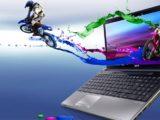 Как выбрать хороший экран ноутбука