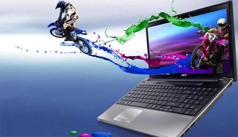 Как выбрать матрицу ноутбука