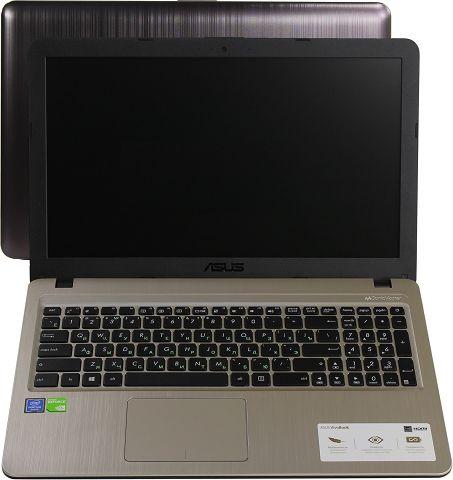 ASUS VivoBook X540MB-GQ079 (90NB0IQ1-M01110)