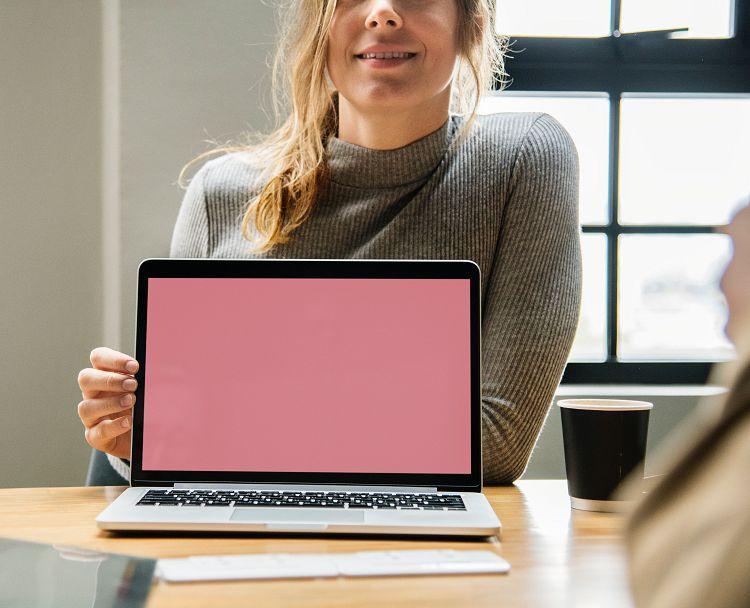 Помощь в выборе ноутбука