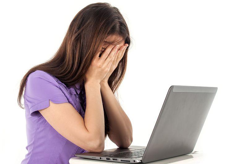 Удаленная компьютерная помощь онлайн