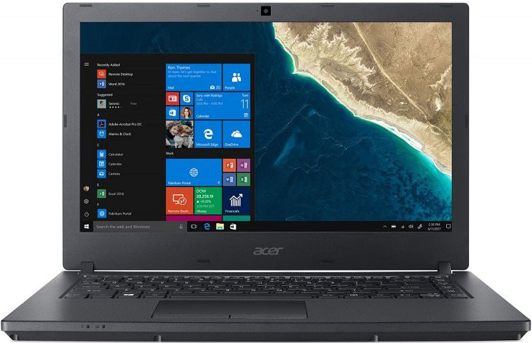 ACER TravelMate TMP2510-G2-MG-31LF (NX.VGXER.020)