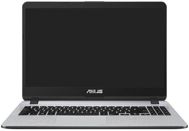ASUS VivoBook X507UA-BQ671 (90NB0HI1-M09690)
