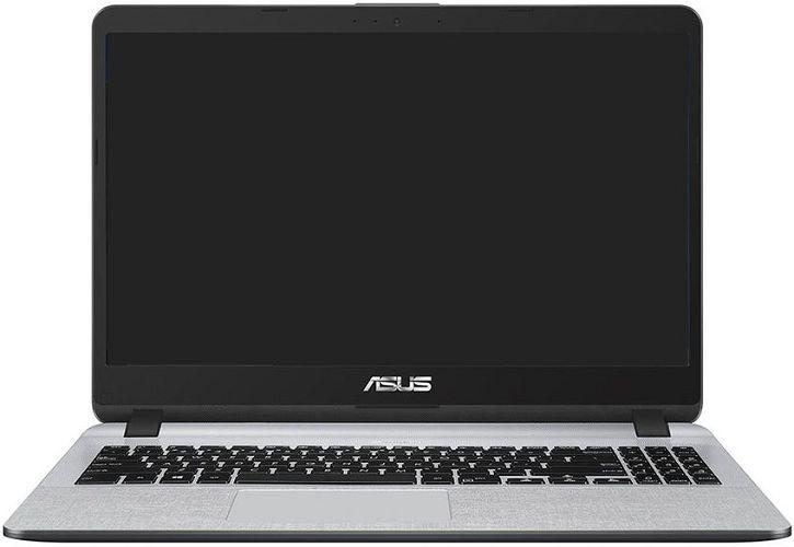 ASUS VivoBook X507UA-BQ670 (90NB0HI1-M09670)