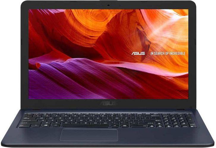 ASUS VivoBook X543UB-DM937 (90NB0IM7-M13210)