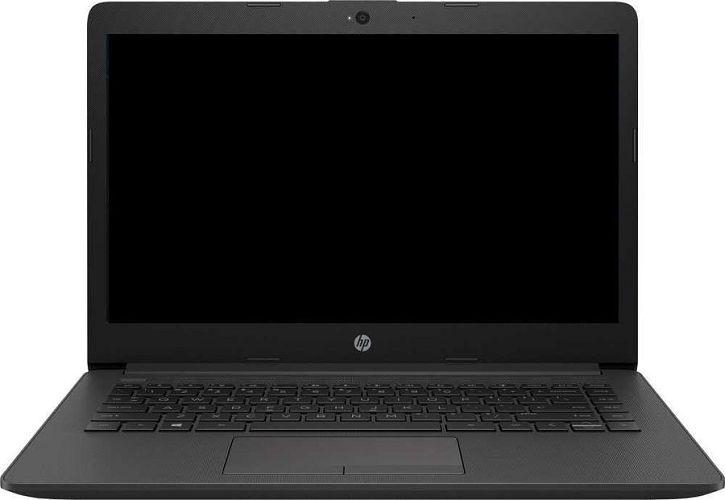 HP 240 G7 (6UK89EA)