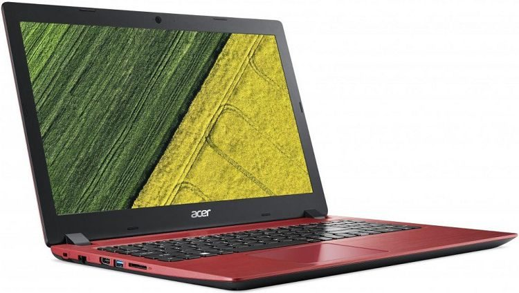ACER Aspire A315-53G-32ZN (NX.HACER.002)