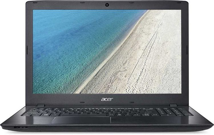 ACER TravelMate TMP259-G2-MG