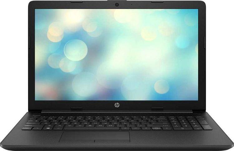 HP 15-db1129ur