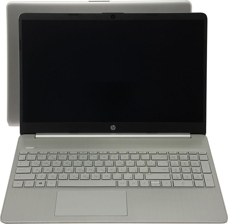 HP 15s-eq1001ur (9RL73EA)
