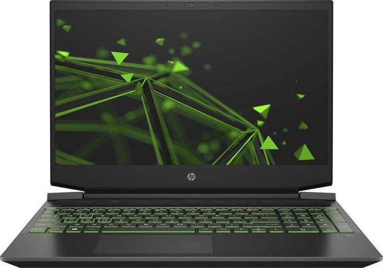 HP Pavilion Gaming 15-ec1013ur (1A8M6EA)