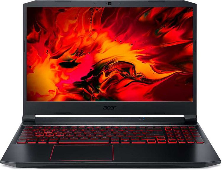 ACER Nitro 5 AN515-44-R81W (NH.Q9HER.003)