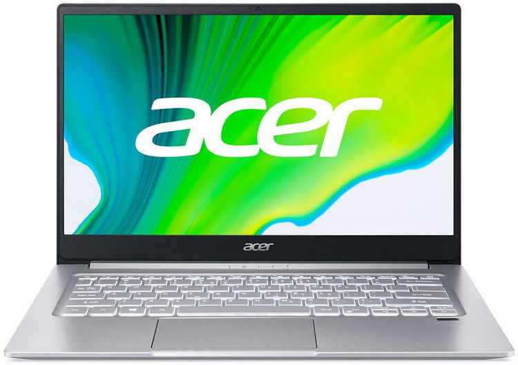 ACER Swift 3 SF314-42-R24N (NX.HSEER.00C)