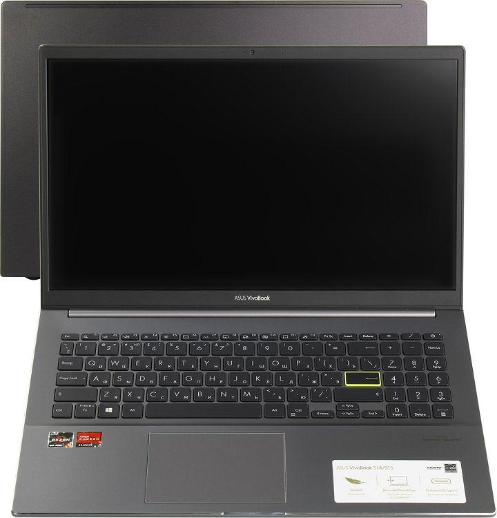ASUS VivoBook M533IA-BQ008 (90NB0RF3-M04190)