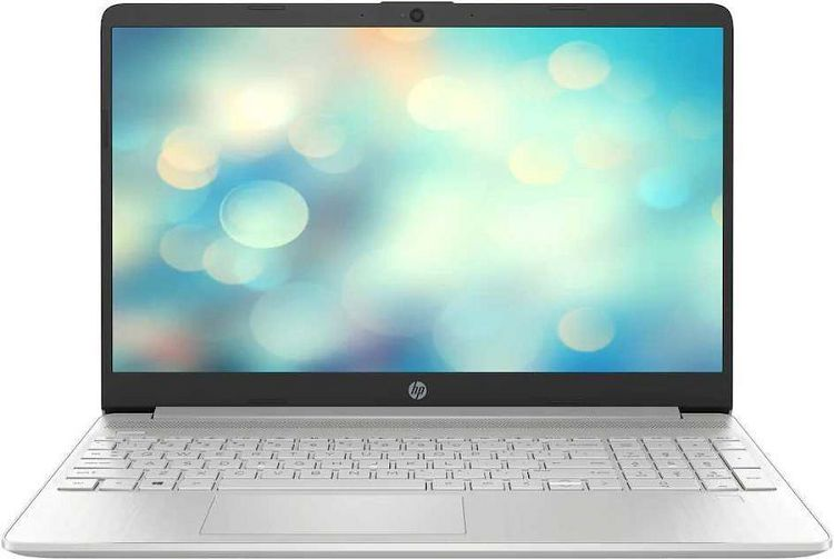 HP 15s-fq2006ur (2X1E1EA)