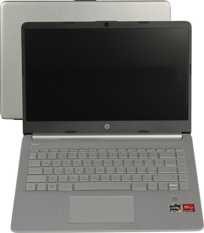 HP 14s-fq1015ur (3B3N1EA)