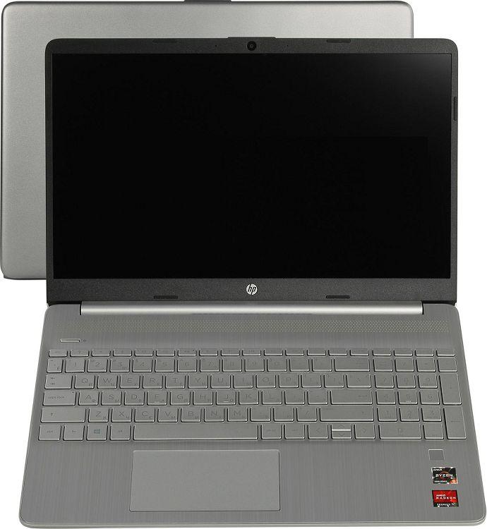 HP 15s-eq2021ur (3B2U5EA)