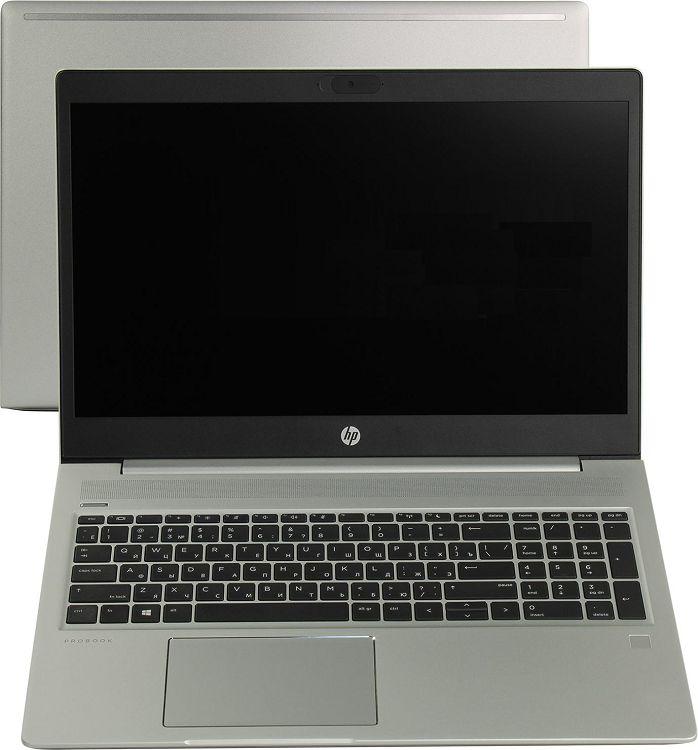 HP ProBook 445 G7 (1F3K9EA)