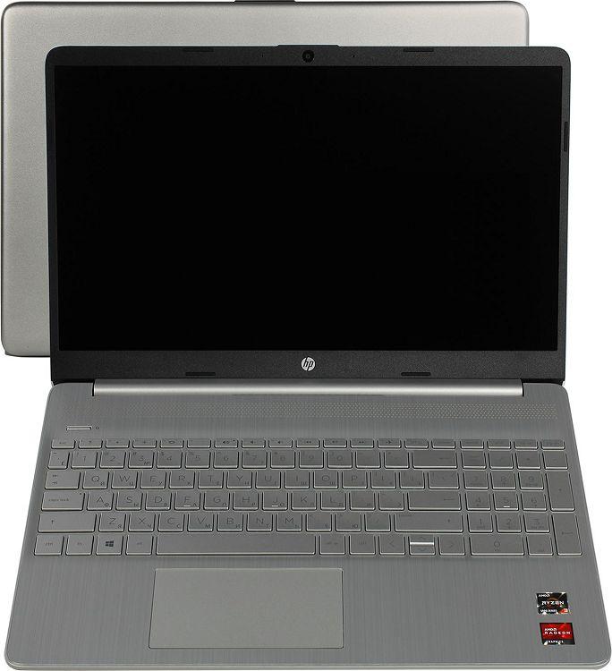HP 15s-eq2028ur (3C8P7EA)